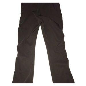 DKNY ladies slacks